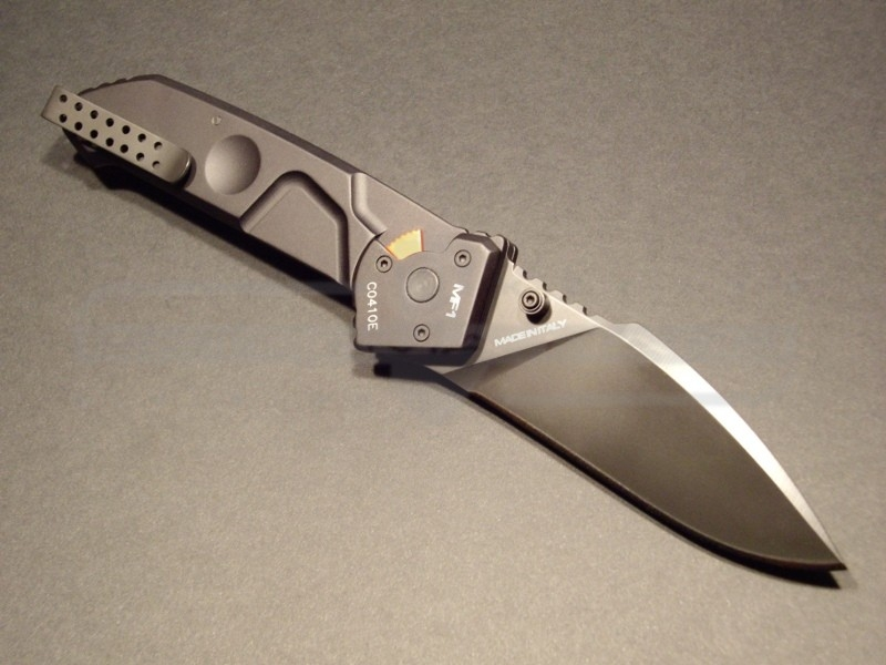 Extrema MF1 Ratio Medium Folder