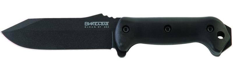 KA-BAR Becker BK-10