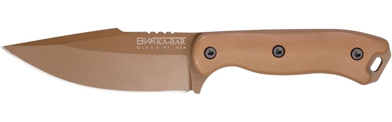 KA-BAR Becker BK-18