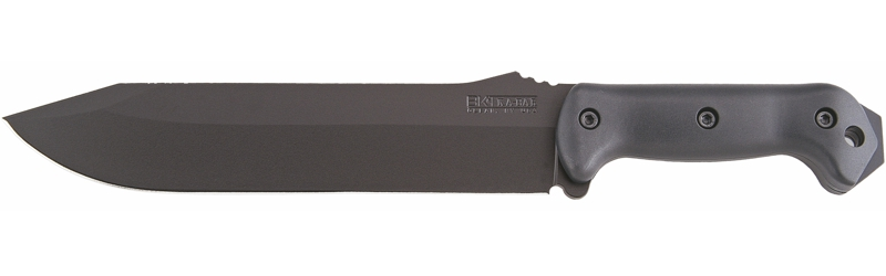 KA-BAR Becker BK-9