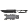 KA-BAR Neck Knife