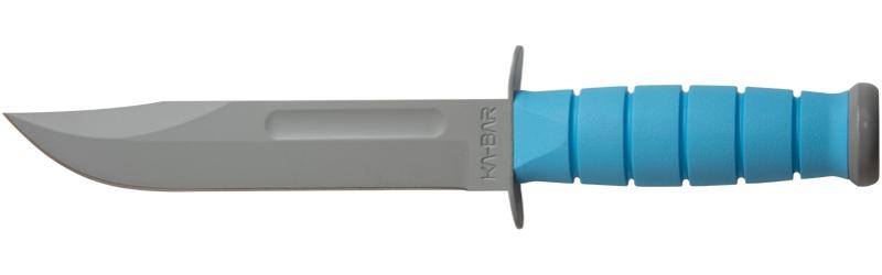 KA-BAR KB-1313sf