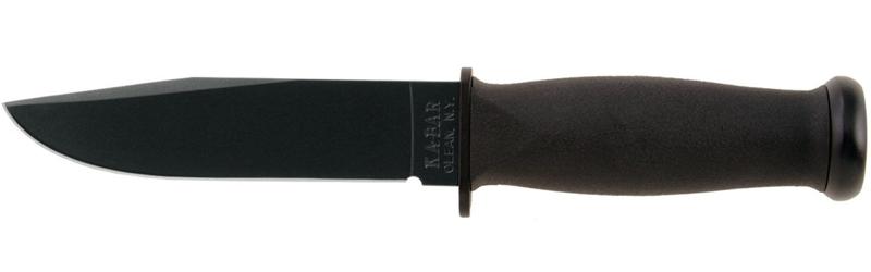 KA-BAR Mark I