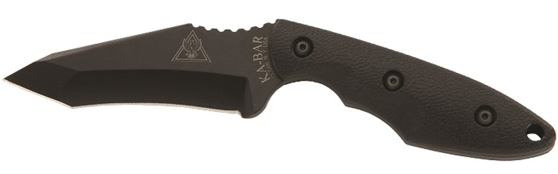 TDI Hinderer Hell Fire
