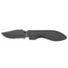 KA-BAR Warthog folder (KB3073)