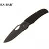 KA-BAR Tegu folder (KB3079)