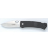 KA-BAR/Dozier Large Folding Hunter
