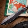 KA-BAR Gunny Knife