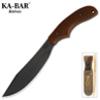 KA-BAR JAB KB5600